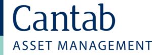 Cantab Client Logo