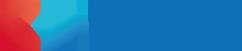 Concepta Client Logo