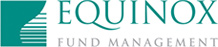 Equinox-Client-Logo