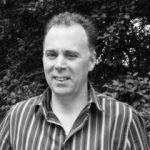 Stuart - Director & Founder
