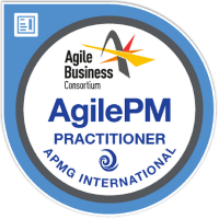 Agile-PM-Practitioner-Badge