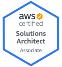 AWS-Certified-Badge
