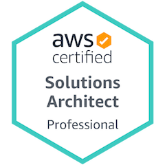 AWS-Certification