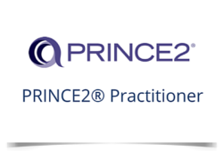 Prince-2-Project-Management-Practitioner-Badge