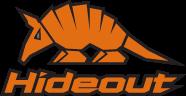 hideout-client-logo