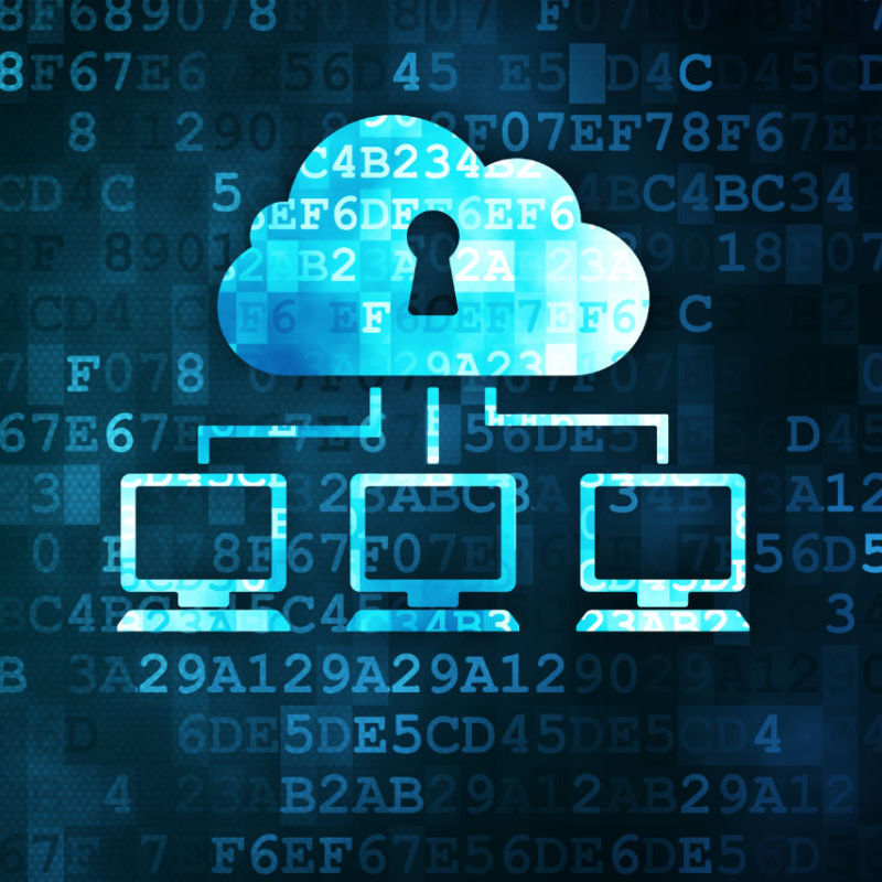 cloud-migration-computing